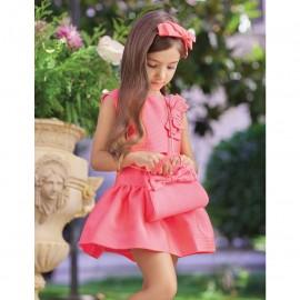 Abel Coral Vestidos amp;lula Vestido Online Tiendas TuruletaTienda HeD2YWE9I